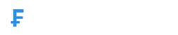 Portal informacji dla frankowiczów - Wiadomości frankowicze